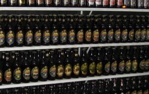 9 Destinos com Camping Para Curtir Cervejarias Artesanais