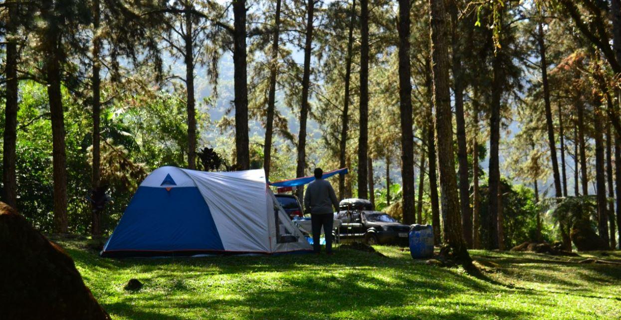Outono acampando-macamp1