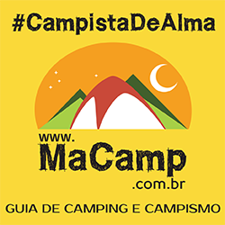 Guia MaCamp