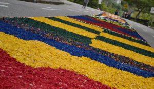 Corpus Christi: Mais um Feriado Vem Aí