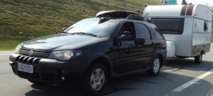 Começa Hoje: Farol Baixo é Obrigatório nas Estradas