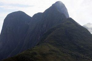 Pico Paraná Completa 75 anos de Conquista