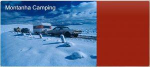 Blog Parceiro: Montanha Camping