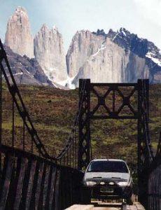 Blog Parceiro: Expedição de Carro pela América do Sul