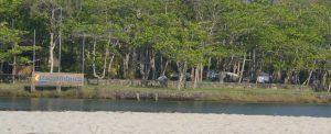 Camping Resort Itamambuca Divulga Diárias Para o Verão
