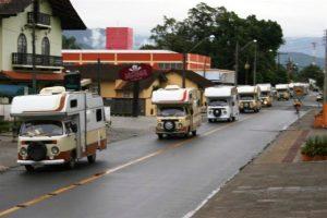 Como Comprar Uma Kombi Safari em Tempos de Crise