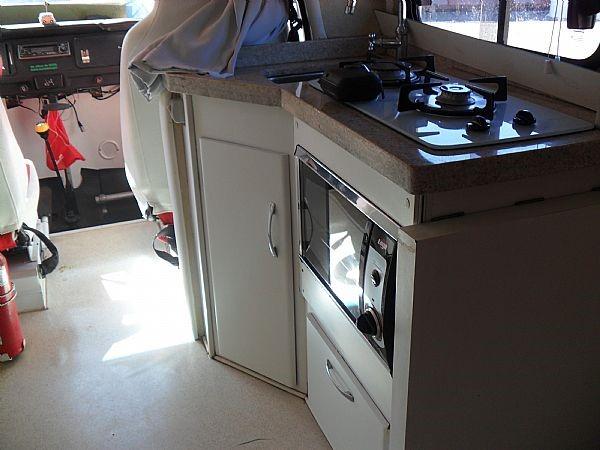 Safari cozinha top , fonte site macamp