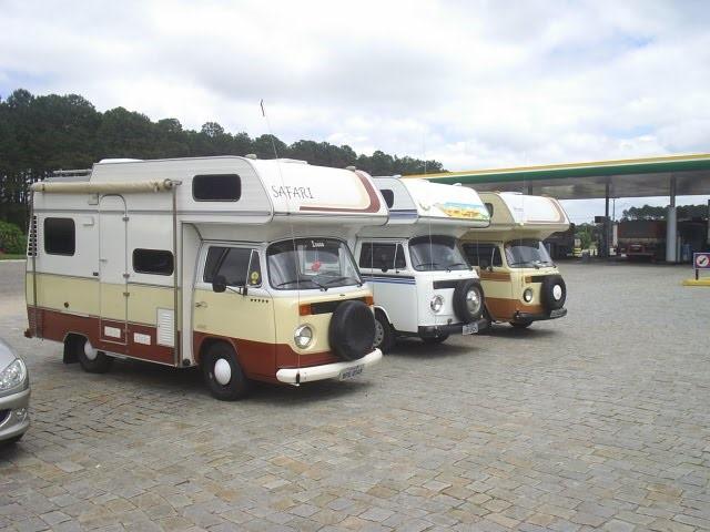 kombi safari 3 fonte viagensfamiliasilva.blogspot.com.br
