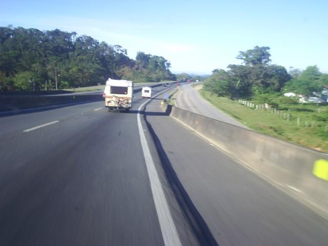 kombi safari estrada fonte viagensfamiliasilva.blogspot