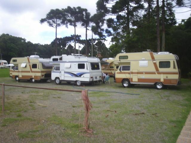 kombi safari fonte viagensfamiliasilva.blogspot