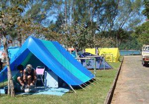 Vai acampar Pela Primeira Vez? Confira O GUIA DE INICIAÇÃO!
