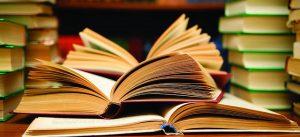 Livros e Guias