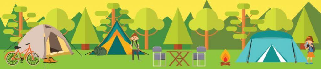 Camping-desenho-dia-macamp