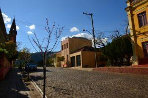 TRIPS: Santa Tereza-RS – Charme e Camping para Conhecer o Vale dos Vinhedos.