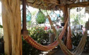 Camping Solar das Gaivotas – Lençóis Maranhenses