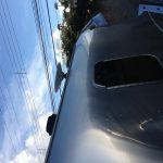 airstream-534-1-2