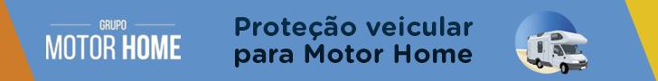 Grupo Motor Home 728×90