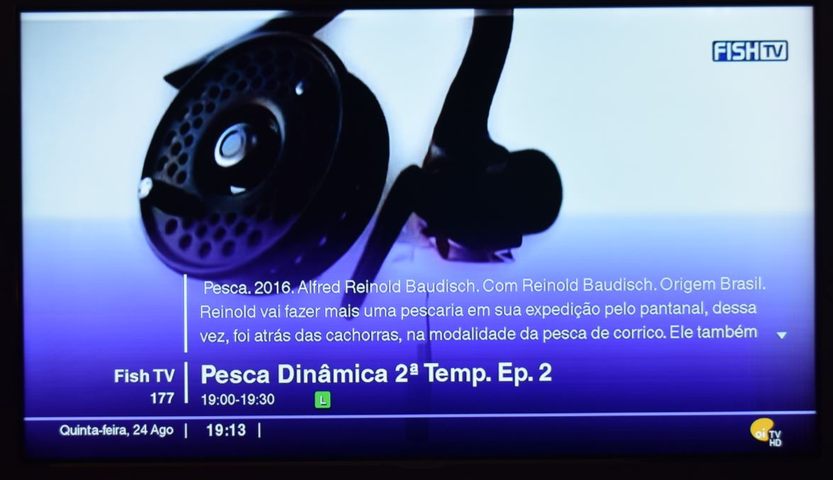 REVIEW: Plano OI-TV LIVRE - Parabólica - sky-macamp-