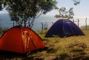 Sugestão: Camping Mahalo em Icapuí-CE