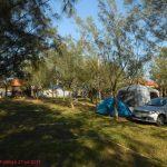 camping_cardoso_surf2