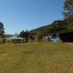 camping_n_sra_das_gracas-2