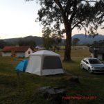 camping_n_sra_das_gracas