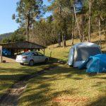 camping_n_sra_das_gracas2