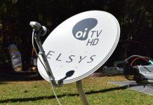 review-oi-tv-livre-elsys-macamp