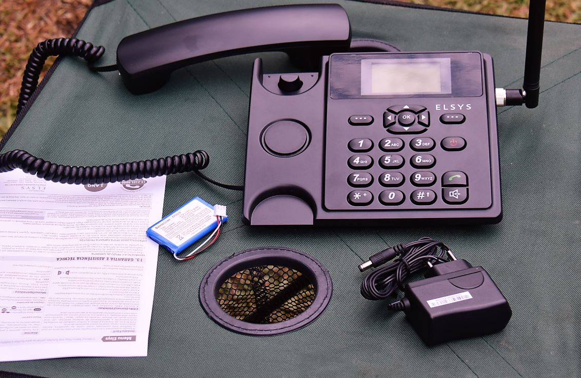 Review-Telefone Rural-elsys-celular-campismo-caravanismo-