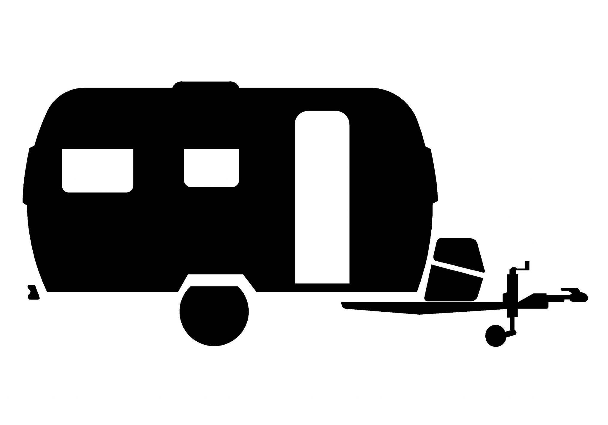 Caravanismo - Veículos de Recreação