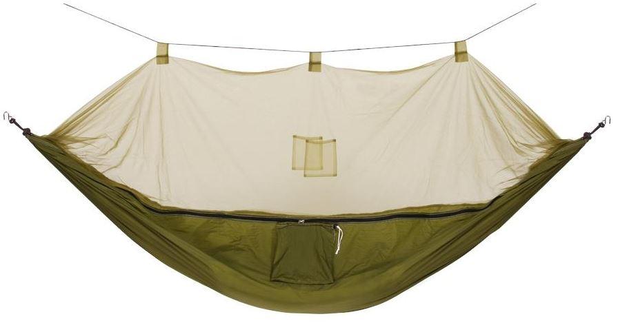 acampar-em-redes
