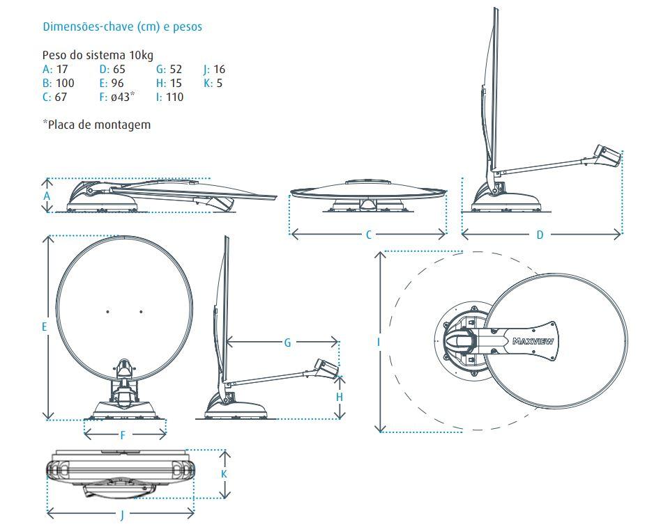 antena-maxview