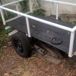 mini_trailer-_thomas-40-jpg
