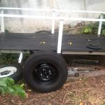 mini_trailer-_thomas-41-jpg