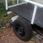 mini_trailer-_thomas-42-jpg