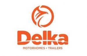 logo delka