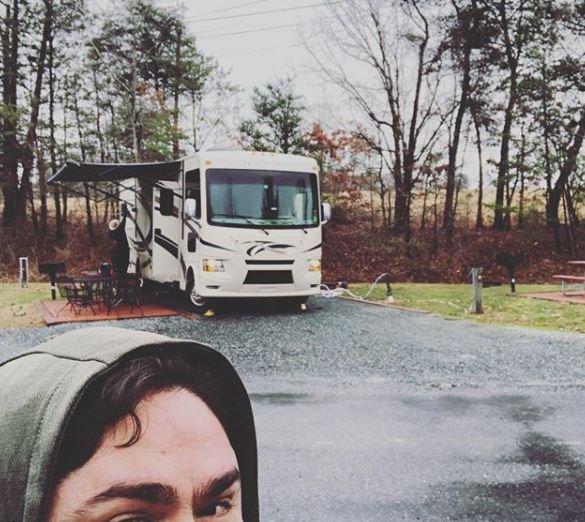 Cesar_Menotti_Trip_MotorHome_EUA-