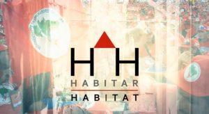 Habitar-habitat-sesc-tv-macamp-motorhome