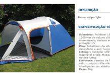 Sobreteto-barraca-camping