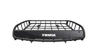 thule bagageiro