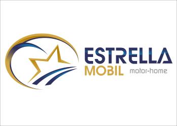 Estrella Mobil 350×250