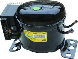 geladeira-a-gas-amonia-macamp-5