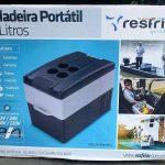 review-geladeira-portatil-12v-resfri-ar-macamp
