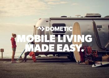Dometic 350×250