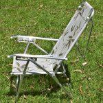 Cadeiras-zaka-infinita-uo_review-macamp