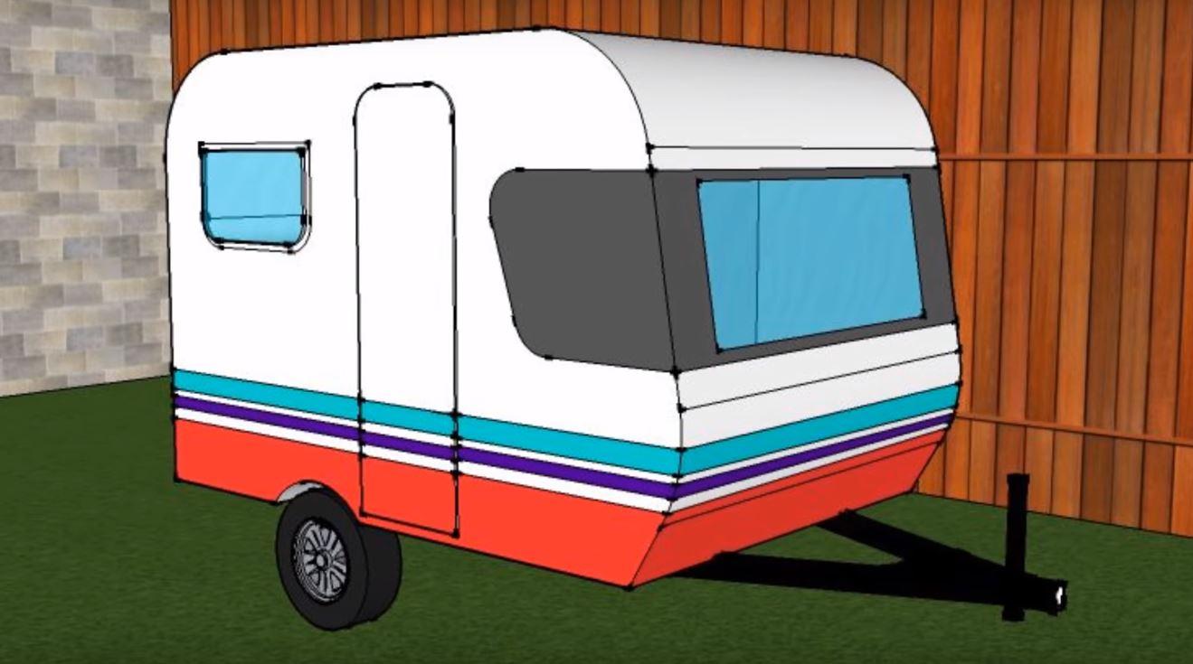 apolo-trailer-fit-3000-