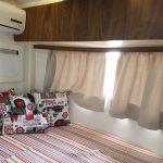 apolo-trailer-fit-3000