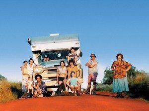 filme-familia-rodante-motor_home-macamp