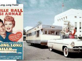 filme-the-long-long-trailer-macamp-1