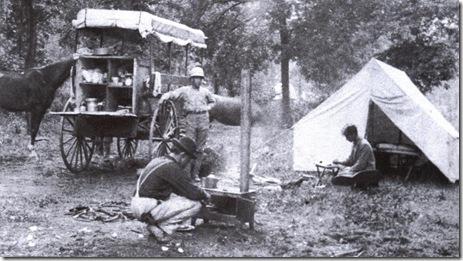 historia-Motorhome-macamp